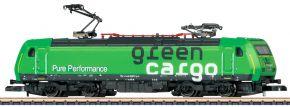 märklin 88484 E-Lok BR 185.2 Green Cargo SJ | Spur Z kaufen