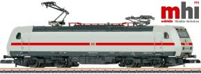 märklin 88485 E-lok BR 146.5 DB AG   Spur Z kaufen