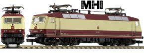 märklin 88527 E-Lok BR 120 DB | MHI | Spur Z kaufen
