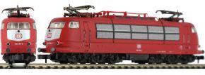 märklin 88545 E-Lok BR 103 DB AG | Spur Z kaufen