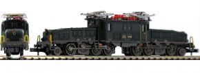 märklin 88564 E-Lok Ce 6/8 III SBB | Spur Z kaufen