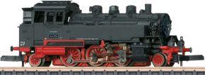 märklin 88744 Dampflok BR 64 DB | Spur Z kaufen