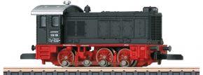 märklin 88772 Diesellok V 36 108 DB Museum | Spur Z kaufen
