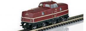 märklin 88804 Diesellok BR 280 DB   Spur Z kaufen