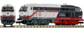 märklin 88807 Diesellok BR 218 FZI Cottbus DB AG   märklin/PIKO   Spur Z kaufen