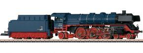 märklin 88856 Dampflok BR 03.10 DB | Spur Z kaufen