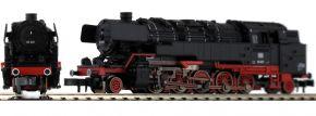 ausverkauft | märklin 88889 Dampflok BR 85 007 DB | Spur Z kaufen