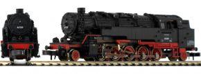 märklin 88931 Dampflok BR 85 DB | Spur Z kaufen