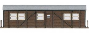 märklin 89012 Bausatz Güterwagen MCi-43 DRG | Spur Z kaufen