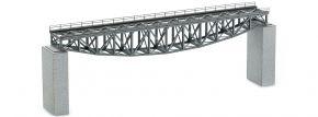 märklin 89758 Fischbauchbrücke 220mm | Bausatz Spur Z kaufen