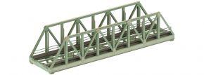 märklin 89759 Vorflutbrücke Stahl | Bausatz Spur Z kaufen