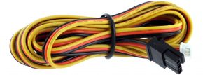märklin E169886 Anschlusskabel für Weichenantrieb 74492 | Ersatzteil Spur H0 kaufen