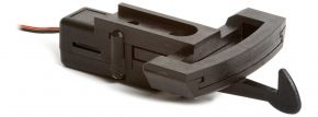 Massoth 8442000 Automatischer Entkuppler | 2 Stück Packung | Spur G kaufen