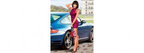 MasterBox 24022 Figur Jackie | LKW/Auto Zubehör Bausatz 1:24 kaufen