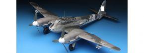 MENG LS-003 Messerschmitt Me-410A-1 High Speed Bomber | Flugzeug Bausatz 1:48 kaufen