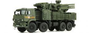 MENG SS-016 Luftabwehrsystem 96K6 Pantsir-S1 | Militär Bausatz 1:35 kaufen
