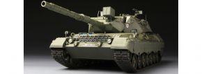 MENG TS-007 German Tank Leopard I | Panzer Bausatz 1:35 kaufen
