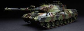 MENG TS-015 Leopard 1A5 Bundeswehr   Panzer Bausatz 1:35 kaufen