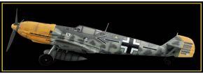 Merit 60025 Messerschmit Bf 109 | Flugzeugmodell 1:18 kaufen