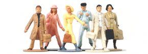 MERTEN 5017 Reisende Figuren Spur H0 kaufen