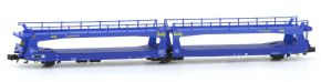 MF-Train 33270 Autotransporter TA 370 SBB/GOTH | Spur N kaufen
