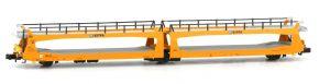 MF-Train 33274 Autotransporter TA 370 SBB/SITFA | Spur N kaufen
