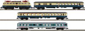 MINITRIX 11635 Zugpackung Eilzug Moseltalbahn DB | DCC | Spur N kaufen