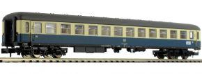 MINITRIX 15374 Personenwagen 2.Kl. Büm 234 DB | Spur N kaufen