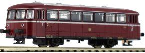 MINITRIX 15394 Schienenbus-Beiwagen VB 98 zum VT 98 DB | DCC | Spur N kaufen