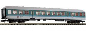 MINITRIX 15468 Personenwagen 2.Kl. Regionalbahn DB | Spur N kaufen