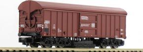 MINITRIX 15500 Schienenreinigungswagen Spur N kaufen