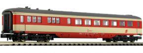 MINITRIX 15714 Salonwagen WR4UE-39 ÖBB | Spur N kaufen
