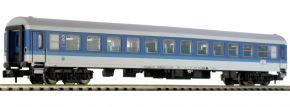 MINITRIX 15898 Schnellzugwagen Bimz 2339 2.Kl. DR | Spur N kaufen