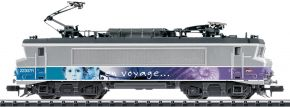 MINITRIX 16008 E-Lok Serie BB 22200 SNCF | analog | Spur N kaufen