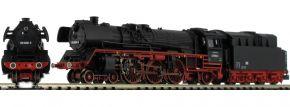 MINITRIX 16043 Dampflok BR 03.10 Reko DR | DCC-Sound | Spur N kaufen