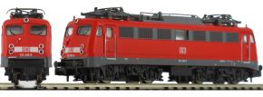 MINITRIX 16108 E-Lok BR 110.3 DB AG   DCC Sound   Spur N kaufen