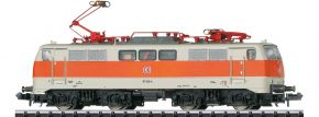 MINITRIX 16115 E-Lok BR 111 DB AG   DCC-Sound   Spur N kaufen