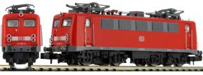 MINITRIX 16142 E-Lok BR 141 DB AG   DCC-Sound   Spur N kaufen