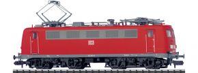 MINITRIX 16142 E-Lok BR 141 DB AG | DCC-Sound | Spur N kaufen