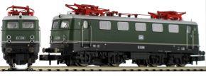 MINITRIX 16143 E-Lok BR E 41 DB | DCC-Sound | Spur N kaufen