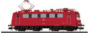MINITRIX 16144 E-Lok BR 141 DB | DCC Sound | Spur N kaufen