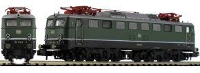 MINITRIX 16153 E-Lok BR 150 DB   DCC-Sound   Spur N kaufen