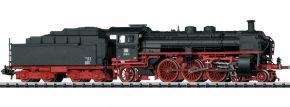 MINITRIX 16188 Schnellzug-Dampflok BR 18.6 DB   DCC-Sound   Spur N kaufen