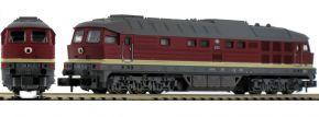 MINITRIX 16234 Diesellok BR 132 DR | DCC Sound | Spur N kaufen