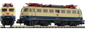MINITRIX 16266 E-Lok BR 110.3 DB   DCC   Spur N kaufen