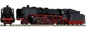 MINITRIX 16415 Dampflok BR 41 255 DB | DCC Sound | Spur N kaufen