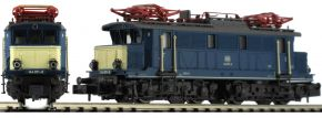 MINITRIX 16663 E-Lok BR 144 DB | DCC-Sound | Spur N kaufen