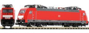 MINITRIX 16873 E-Lok BR 186 DB AG | DCC | Spur N kaufen