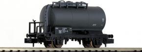 MINITRIX 18085 Kesselwagen DR | Spur N kaufen