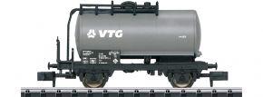 MINITRIX 18091 Kesselwagen VTG DB AG | Spur N kaufen